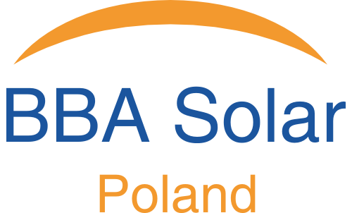 BBA Solar Poland - Photovoltaic Development in Poland